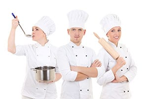 Culinary Arts Courses | Serving Miami, FL | Broward Technical Colleges