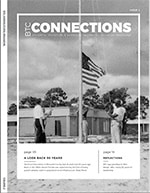 BTC Connections cover Oct 2017